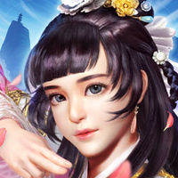 剑碎虚空 v1.0 iPhone/iPad版